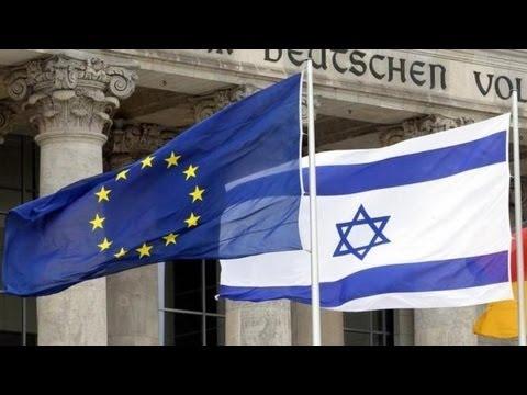 La crítica hacia la Unión Europea está justificada – Por Eldad Beck