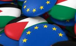 ¿Por qué Europa siempre está en contra? – Por Eyal Zisser (Israel Hayom 19/12/2018)