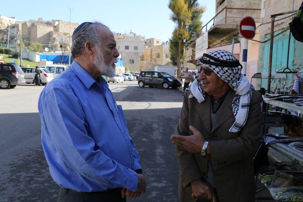 La occidentalización de la demografía árabe – Por Yoram Ettinguer (Israel Hayom)