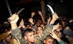 Mentiras sobre Israel - Por Ricardo Ruiz de la Serna (El Imparcial)