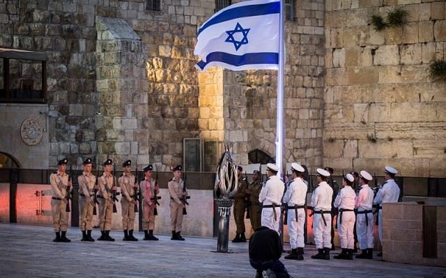 El nuevo desafío existencial de Israel – Por Guershon Hacohen (Besa)