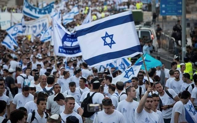 Los verdaderos progresistas son sionistas – Por Jonathan S. Tobin (JNS)