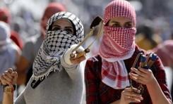 Engaños en la ira palestina – Por Beatriz W. de Rittigstein