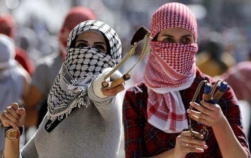 El plan americano no es lo que les cuentan – Por Sami El-Soudi  (árabe palestino)