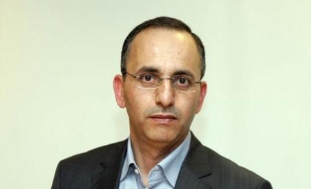Destacado periodista jordano: El conflicto con Israel es irresoluble. El 'Acuerdo del Siglo' fracasará porque los pueblos árabes no lo apoyan (MEMRI)