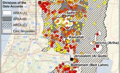Implicaciones de la aplicación de la soberanía israelí sobre Judea y Samaria – Por Pnina Sharvit Baruch (INSS)