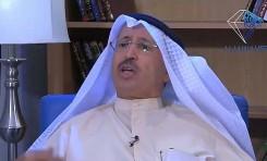 """Ex-ministro kuwaití Sami Al-Nesf critica estrategia palestina del siglo pasado: """"Los árabes perdieron las guerras y deben pagar por ello"""""""