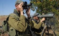 ¿Debería Israel mantener su política de no intervención en Siria? - Por Prof. Hillel Frisch (BESA)