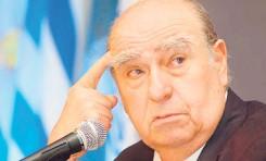 Lo que pasaría si Israel fuera derrotado - Por Julio María Sanguinetti (Ex Presidente Uruguay)