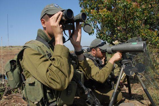 ¿Debería Israel mantener su política de no intervención en Siria? – Por Prof. Hillel Frisch (BESA)