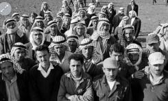 """La paradoja palestina: 70 años de perpetuación del """"Refugismo"""" - Por Ben-Dror Yemini (Ynet, 29/6/2018)"""