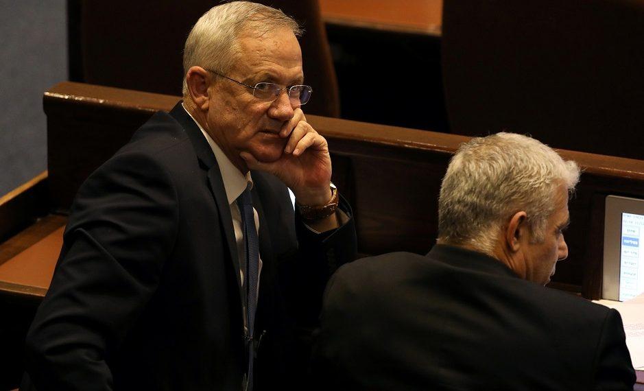 Crisis de confianza: Un público exasperado camina penosamente hacia una nueva elección – Por Mati Tuchfeld  (Israel Hayom)