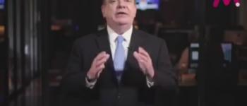 Ramón Alberto Garza (México) – 7 Mentiras en 4 minutos