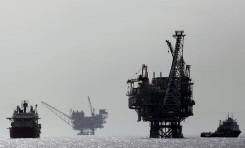 Nuevos obstáculos que enfrenta el gas natural israelí - Por Oded Eran & Elai Rettig (INSS)