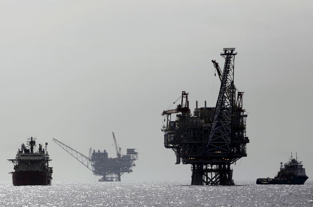 Nuevos obstáculos que enfrenta el gas natural israelí – Por Oded Eran & Elai Rettig (INSS)