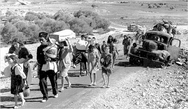 """Lecciones de la fallida """"Iniciativa de Gaza"""" de 1949 – Por Coronel (Ret.) Dr. Raphael G. Bouchnik-Chen (BESA)"""