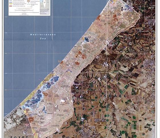 ¿Qué debería aprenderse sobre el retiro de Israel de Gaza? - Por General de División (Retirado) Gershon Hacohen (BESA)