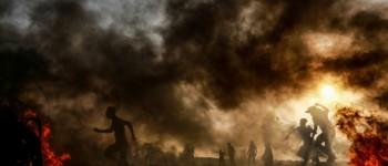 ¡Restauren la disuasión en Gaza ahora! - Por Isi Leibler