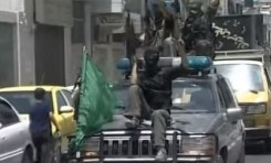 Israel debe decidir qué hacer con Gaza- Por Jonathan Ariel