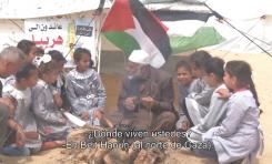 Los Disturbios en Gaza (2018) - Un video de Pierre Rehov sobre el verdadero problema de Gaza
