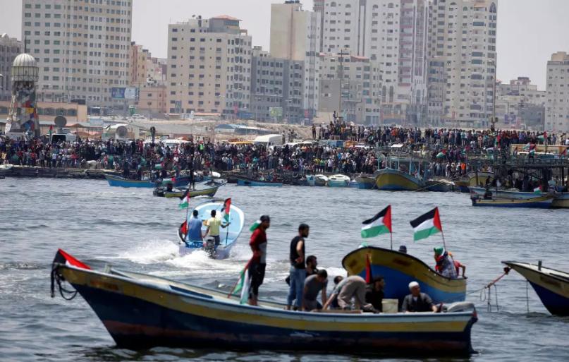 ¡No es la economía, estúpido! – Por Efraim Karsh (Jerusalem Post)