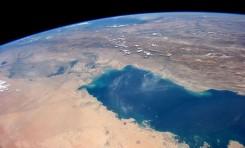 ¿Nueva era en las relaciones entre Israel y los estados del Golfo? - Por Dr. Edy Cohen (BESA)