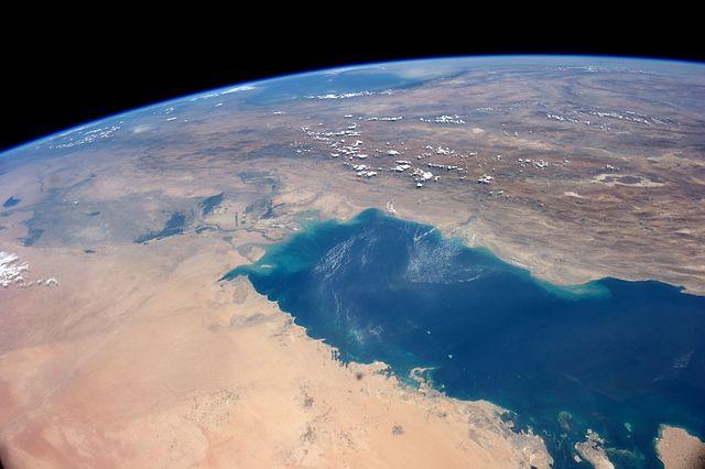 ¿Nueva era en las relaciones entre Israel y los estados del Golfo? – Por Dr. Edy Cohen (BESA)