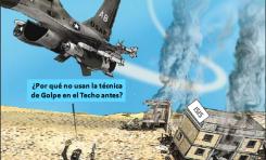 """""""Hamás ha reanudado su fabricación de cohetes"""" - Entrevista de David Horovitz"""