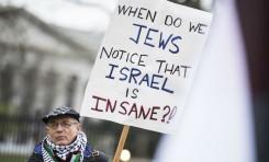 ¿Por qué muchos judíos estadounidenses se están volviendo indiferentes e incluso hostiles hacia Israel? - Por Daniel Gordis (Mosaic Magazine)