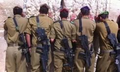La Guerra de los Seis Días y el Sueño Israelí - Por General de División (Retirado) Gershon Hacohen (BESA)