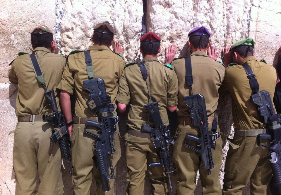 La Guerra de los Seis Días y el Sueño Israelí – Por General de División (Retirado) Gershon Hacohen (BESA)