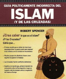 Manual Políticamente Incorrecto del Islam