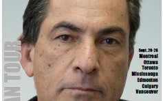 """El secuestro """"pedido"""" por Israel - Por Guideón Levy (Haaretz)"""