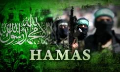Nuevo documento político del Hamás - La lucha armada continuará y Palestina se extendería desde el río al mar - Por C. Jacob (Memri)