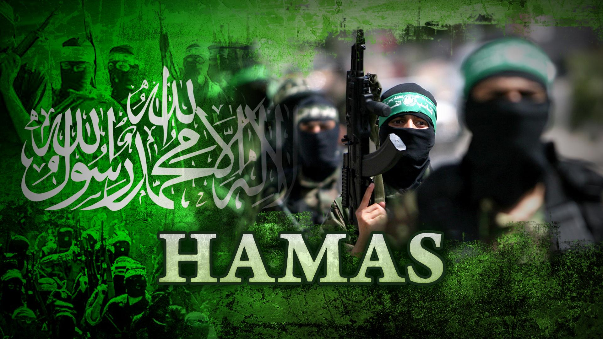 Nuevo documento político del Hamás – La lucha armada continuará y Palestina se extendería desde el río al mar – Por C. Jacob (Memri)
