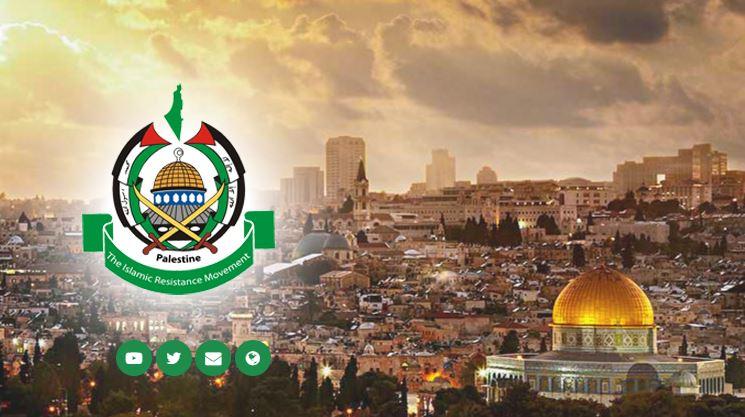 Hamás a sus 31 años: Igual de comprometido con la destrucción de Israel – Por Teniente Coronel (Retirado) Dr. Shaul Bartal (BESA)