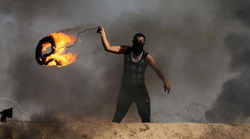 La propaganda terrorista vs. La Verdad – Por Embajador de Israel ONU Danny Danon