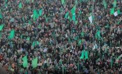 La popularidad de Hamás: Una consideración realista y honesta - Por Profesor Hillel Frisch