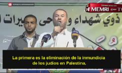 Sinceramente… ¿Si no quisiesen asesinar judíos, usted y su diario apoyaría a estas lacras del Hamás?