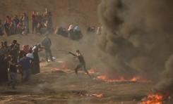 ¿Por qué debe Israel tolerar, por ahora, a Hamás? - Por Prof. Hillel Frisch (BESA)