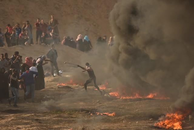 ¿Por qué debe Israel tolerar, por ahora, a Hamás? – Por Prof. Hillel Frisch (BESA)