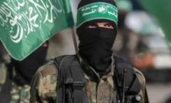 Hamás considera la aplicación de la soberanía como una oportunidad potencial - Por Yaakov Lappin (BESA)