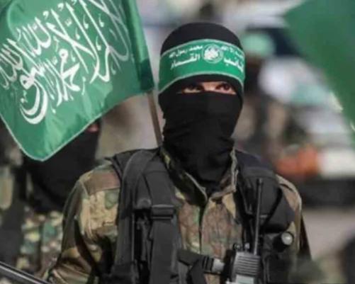 Hamás considera la aplicación de la soberanía como una oportunidad potencial – Por Yaakov Lappin (BESA)