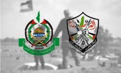 Una discusión sobre los esfuerzos de reconciliación entre Hamás y Fatah – Por Yohanan Tzoreff & Kobi Michael (INSS)