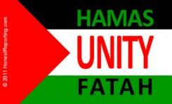 La reconciliación Fatah-Hamás: La resistencia como expresión de Fe - Por Mayor General (Retirado) Gershon Hacohen