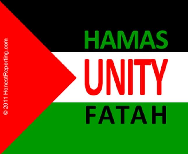 La reconciliación Fatah-Hamás: La resistencia como expresión de Fe – Por Mayor General (Retirado) Gershon Hacohen