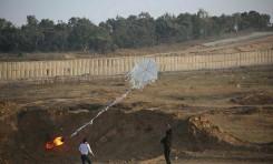 La decreciente efectividad del terrorismo de Hamás - Por Profesor Hillel Frisch (BESA)