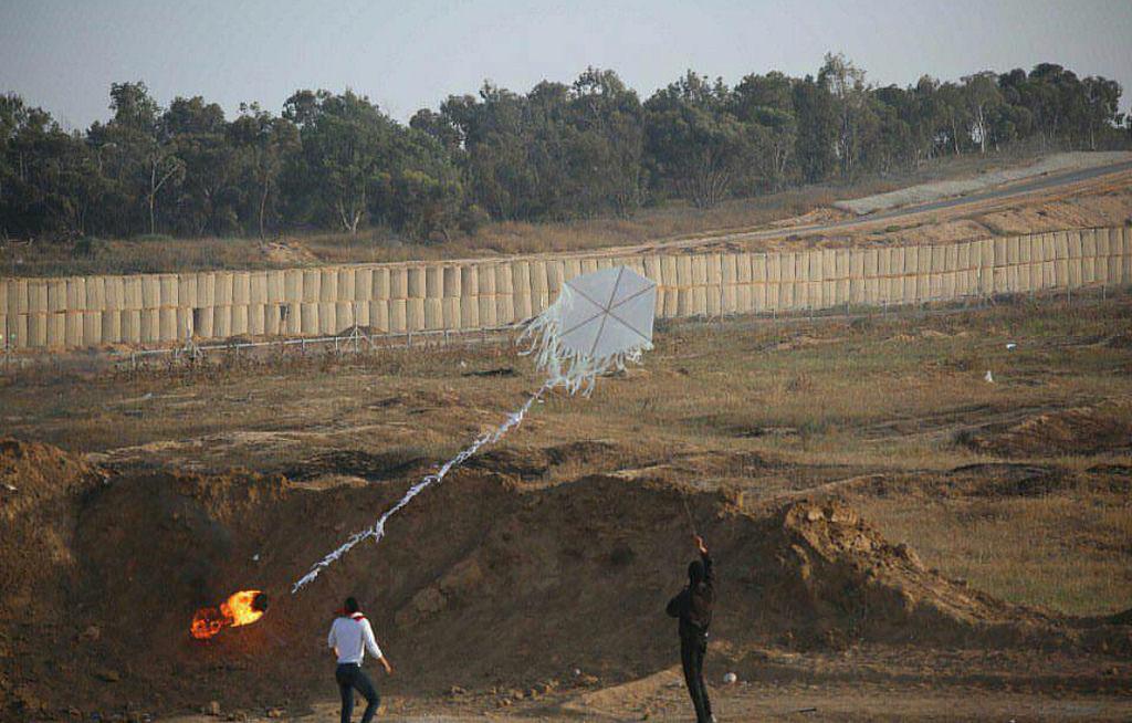 La decreciente efectividad del terrorismo de Hamás – Por Profesor Hillel Frisch (BESA)