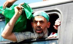 ¿Qué tan factible es una tregua de largo plazo con Hamás? - Por Yaakov Lappin (BESA)