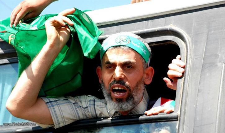 ¿Qué tan factible es una tregua de largo plazo con Hamás? – Por Yaakov Lappin (BESA)